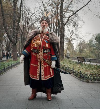 Transnistria-¸-phillegal.org-13