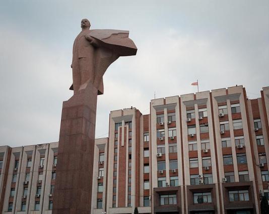 Transnistria-¸-phillegal.org-21