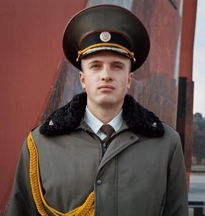Transnistria-¸-phillegal.org-32